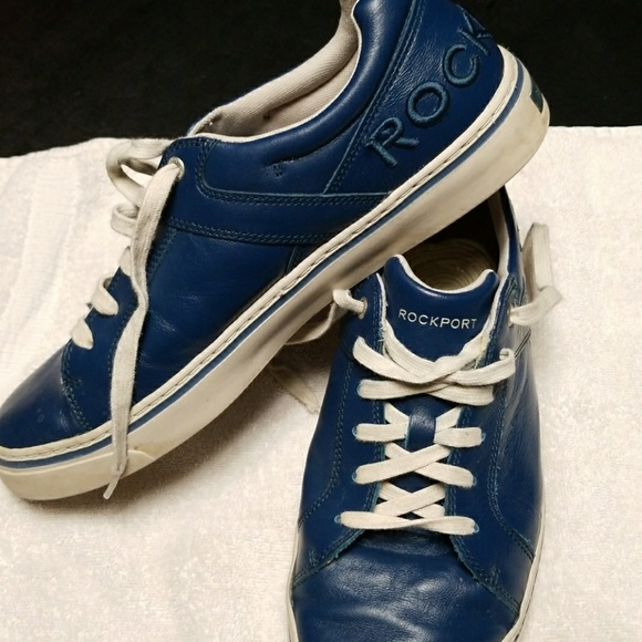 Rockport Shoes | Rockport Mens Sneakers
